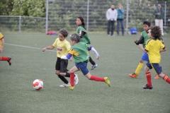 AJE-20120609-110701-0159_-_WK_Adoptie_Kids