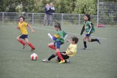 AJE-20120609-110702-0160_-_WK_Adoptie_Kids