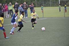 AJE-20120609-110934-0164_-_WK_Adoptie_Kids