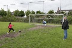 WKA_2012_doelschieten_28529