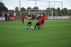 WKA_2012_wedstrijden_281429
