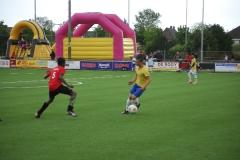 WKA_2012_wedstrijden_281629