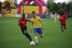 WKA_2012_wedstrijden_281729