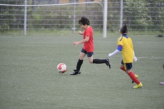WKA_2012_wedstrijden_2818829