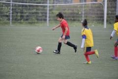 WKA_2012_wedstrijden_2818929