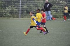 WKA_2012_wedstrijden_2819029