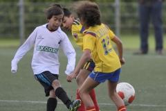 WKA_2012_wedstrijden_2819129