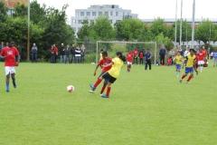 WKA_2012_wedstrijden_2819329