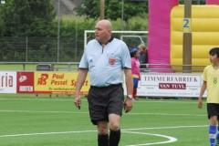WKA_2012_wedstrijden_2819529