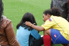 WKA_2012_wedstrijden_2820229