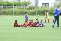 WKA_2012_wedstrijden_2820329
