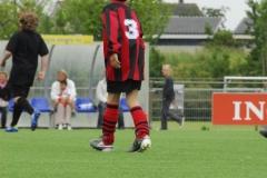 WKA_2012_wedstrijden_2820429