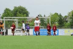 WKA_2012_wedstrijden_2820529