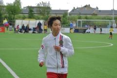 WKA_2012_wedstrijden_282229