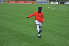 WKA_2012_wedstrijden_28229
