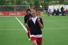 WKA_2012_wedstrijden_282329
