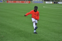 WKA_2012_wedstrijden_2823429