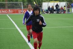 WKA_2012_wedstrijden_282429