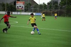 WKA_2012_wedstrijden_2824529