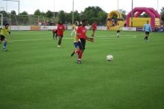 WKA_2012_wedstrijden_2824729