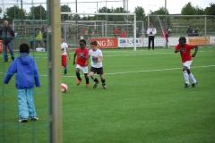 WKA_2012_wedstrijden_2825229