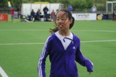 WKA_2012_wedstrijden_282529
