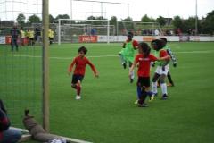WKA_2012_wedstrijden_2827529