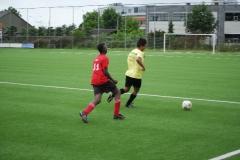 WKA_2012_wedstrijden_2827829