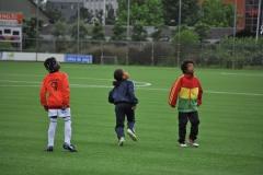 WKA_2012_wedstrijden_28329