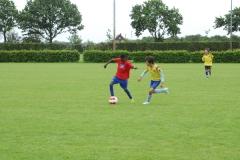 WKA_2012_wedstrijden_285829