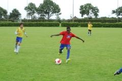 WKA_2012_wedstrijden_285929