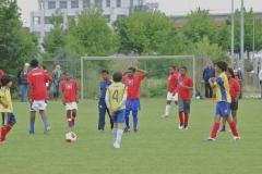 WKA_2012_wedstrijden_286329
