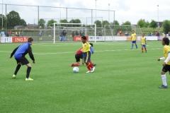 WKA_2012_wedstrijden_286529