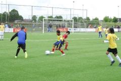 WKA_2012_wedstrijden_286629