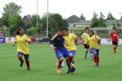 WKA_2012_wedstrijden_286729