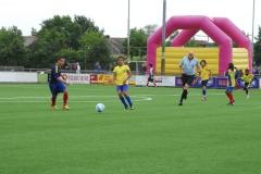 WKA_2012_wedstrijden_286829