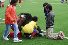WKA_2012_wedstrijden_287029