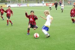 WKA_2012_wedstrijden_287529