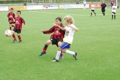 WKA_2012_wedstrijden_287629