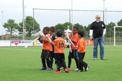 WKA_2012_wedstrijden_287729
