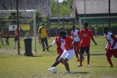Haiti_CB2_28629